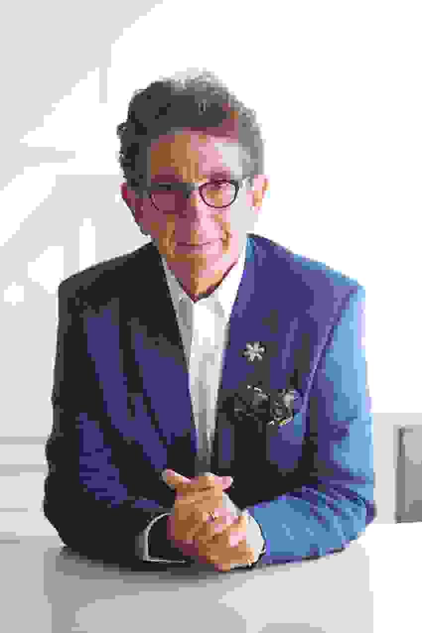 John M. Green: The Tao Deception (Ashfield)