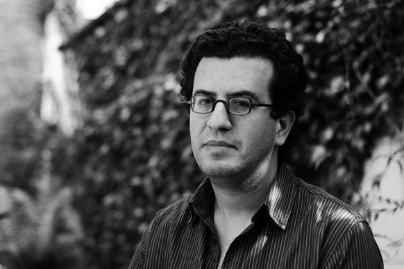 Hisham Matar: The Return