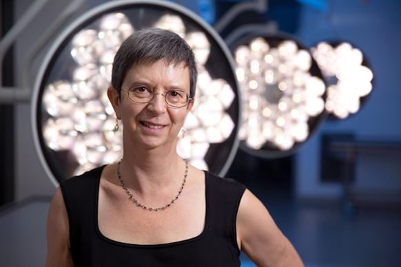 Dr Dark Memorial Lecture: Crossing The Line - Activism and Academic Bioethics (Blue Mountains)