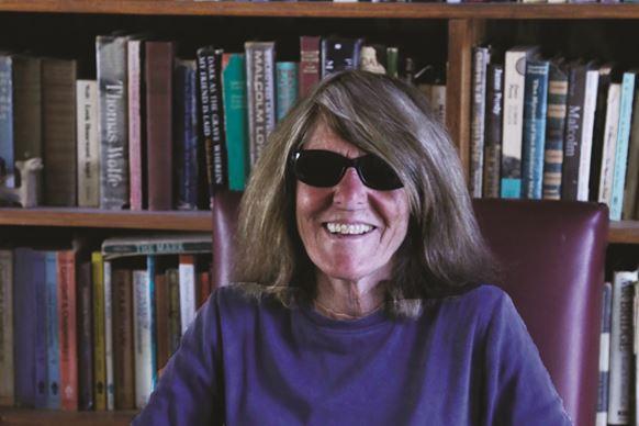 Joy Williams: Ninety-Nine Stories of God