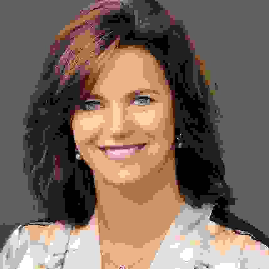 Nicole Abadee