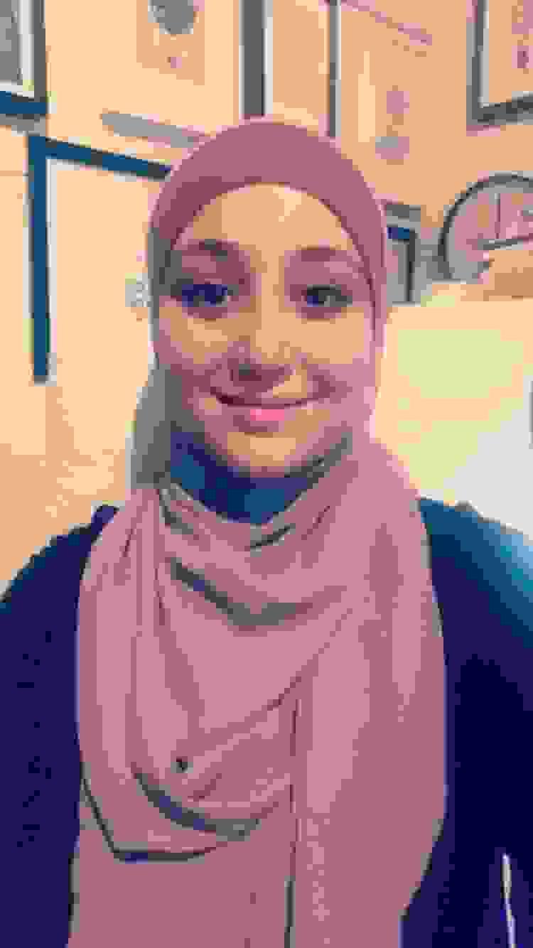 Rawah Arja