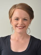 Sarah Kanowski