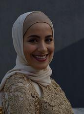 Sara Mansour