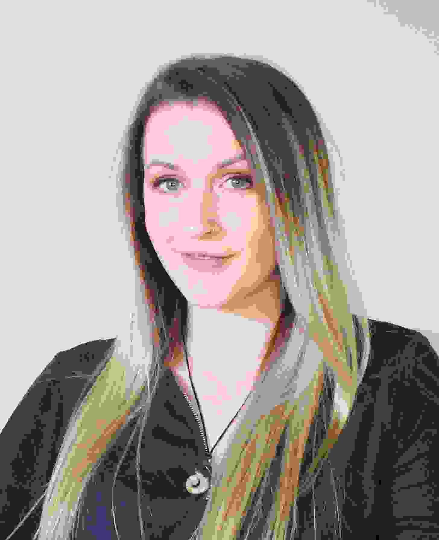Catriona Feeney