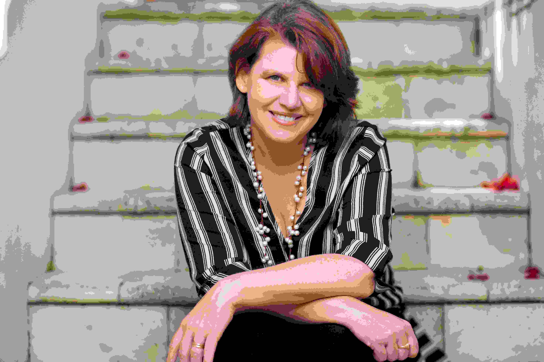 Meg Keneally: Fled