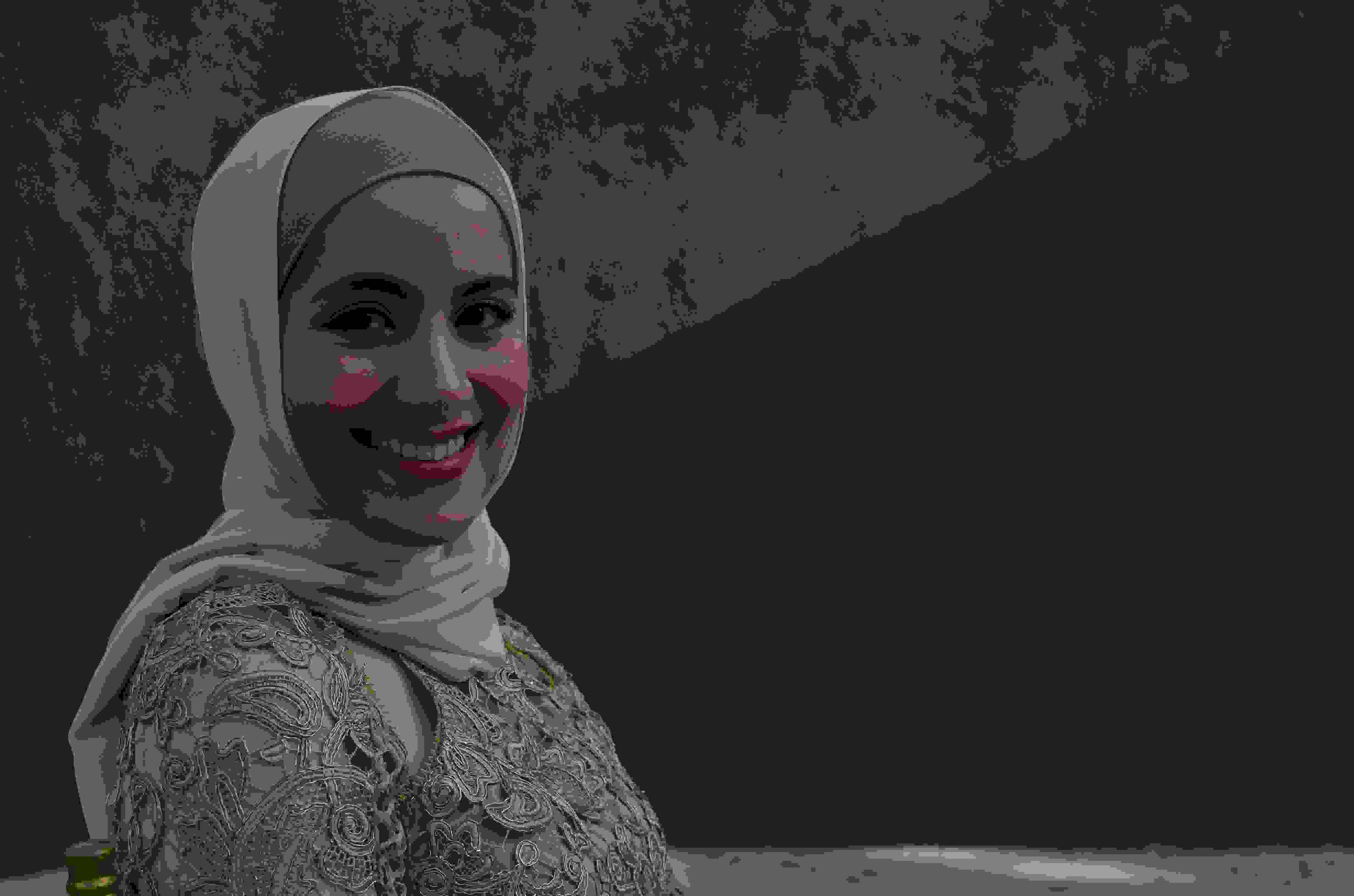 Bankstown Poetry Slam: Women of the Word