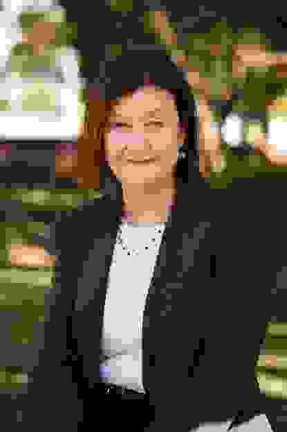 Can You Spot a Liar?