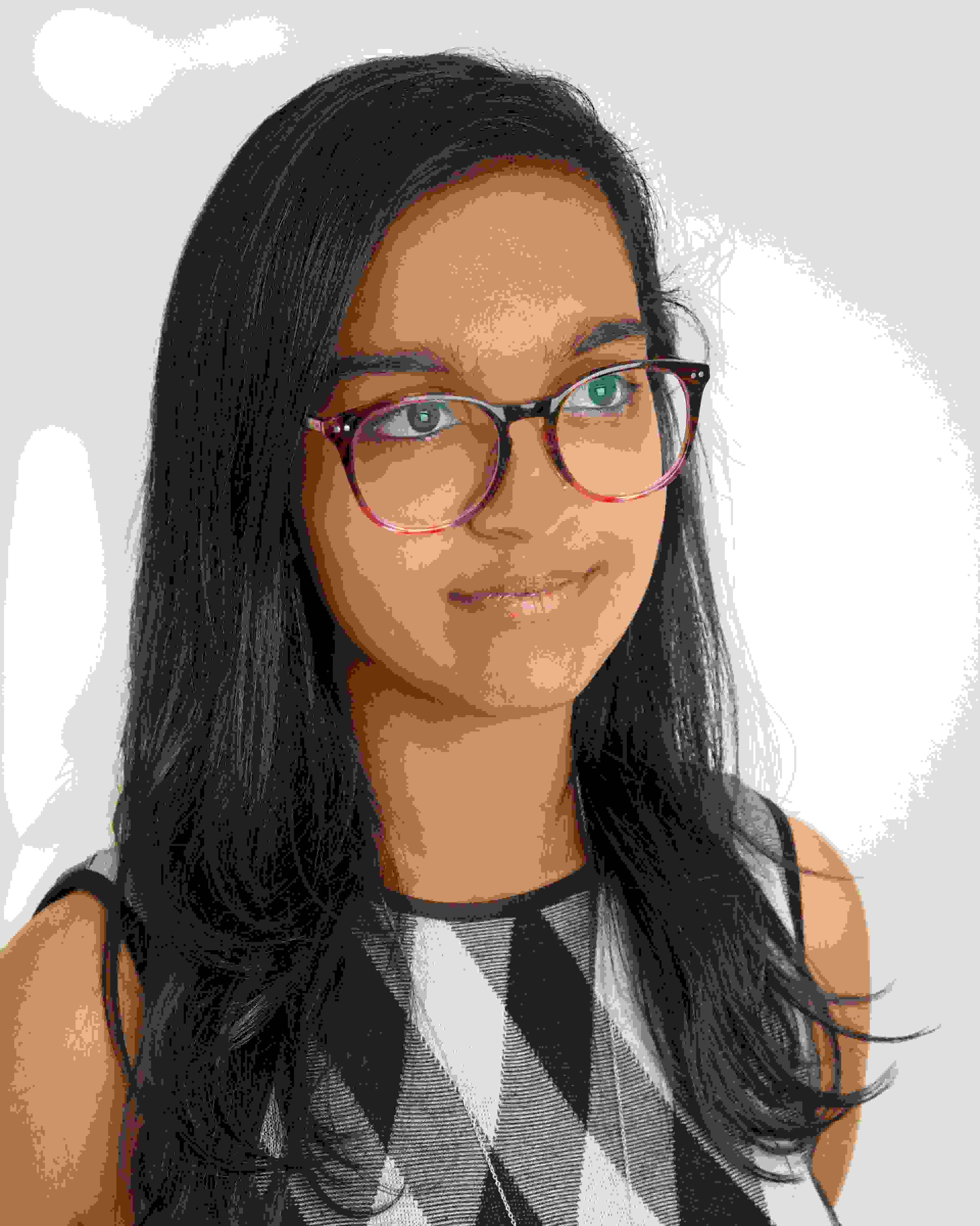 Zoya Patel: On Token Ethnic Friends in Pop Culture