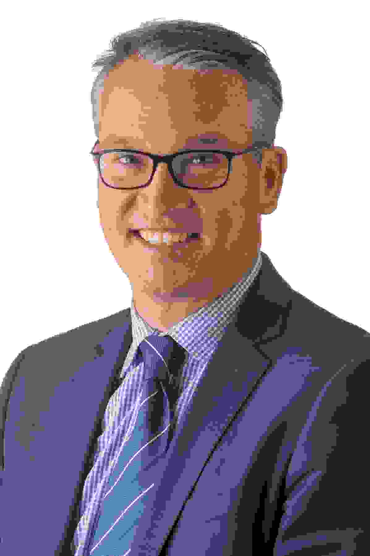 Is Russia the Enemy We've Come to Believe?