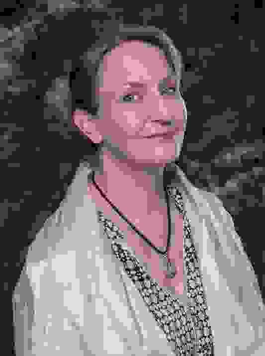 Anna Broinowski