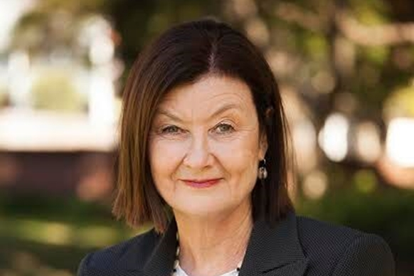 Kate McClymont's Guide to the Festival
