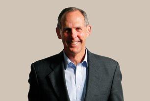 Bob Brown: Planet Earth