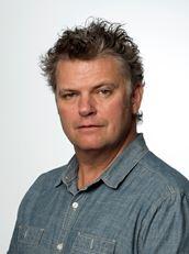 Paul Daley