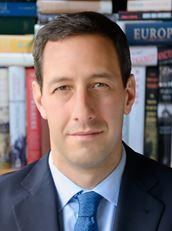 Charles Edel