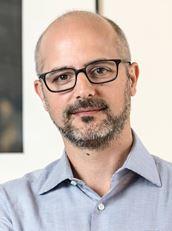 Nick Feik