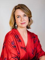 Rebecca Giggs