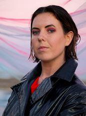 Sophie Hardcastle