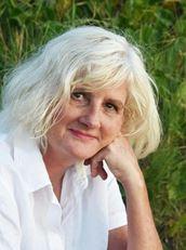 Vicki Hastrich