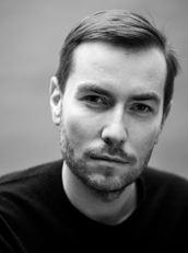 Tomasz Jedrowski
