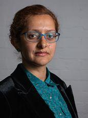 Yumna Kassab