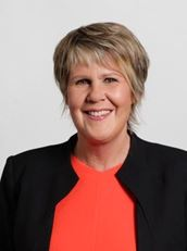 Fran Kelly