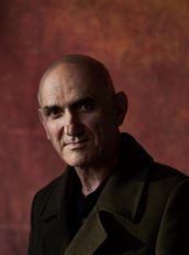 Paul Kelly