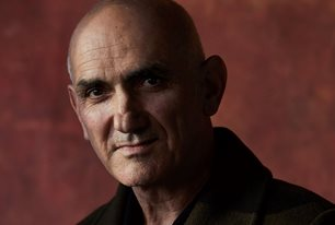 Paul Kelly: Love Is Strong as Death