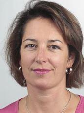 Carol Leonnig