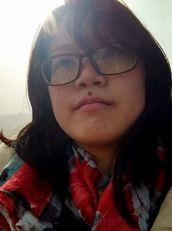 Ailsa Liu