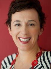 Sarah Macdonald