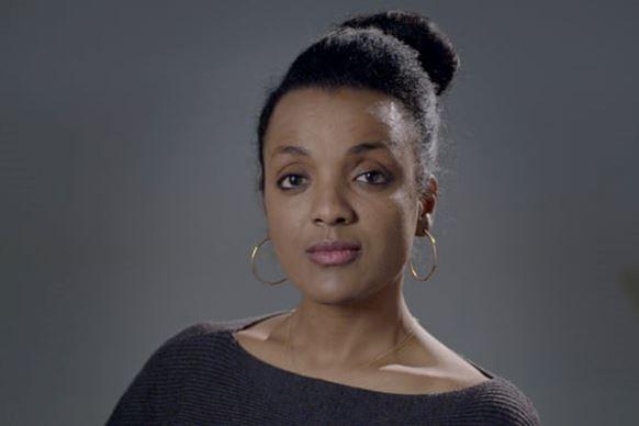 Nesrine Malik: We Need New Stories