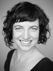 Laura Jean McKay
