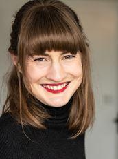 Lucia Osborne-Crowley