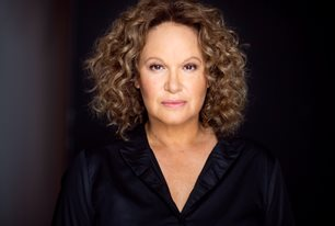 Leah Purcell: The Drover's Wife