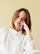 Ellena Savage