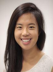 Sue-Lin Wong