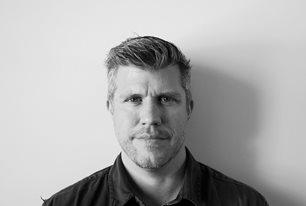 Richard Cooke: Creating Non-Fiction Under Pressure