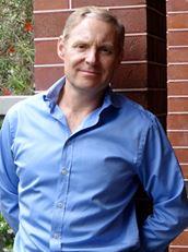 Richard Beasley