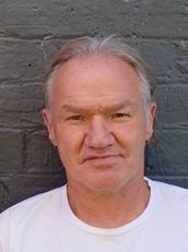 Tony Birch