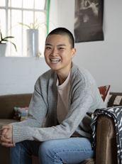 Janette Chen