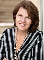 Meg Keneally