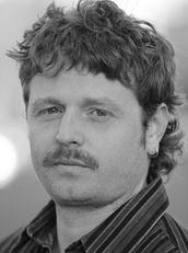 Tobias McCorkell