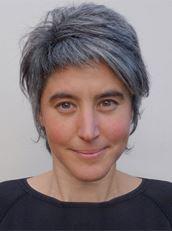 Vicky Shukuroglou