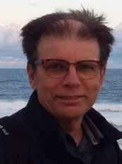 Mark Marusic