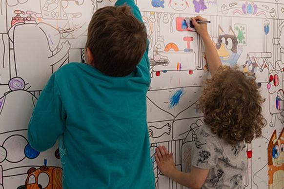 Fun Activities for Kids (Part 6)