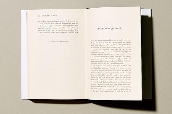 Bookish Pursuits (Part 8)